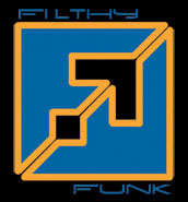 filthy funk