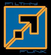 filthy funk