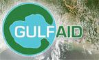 Gulf Aid