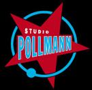Studio Pollamn
