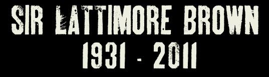 1931-2011