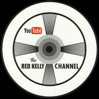 the red kelly channel